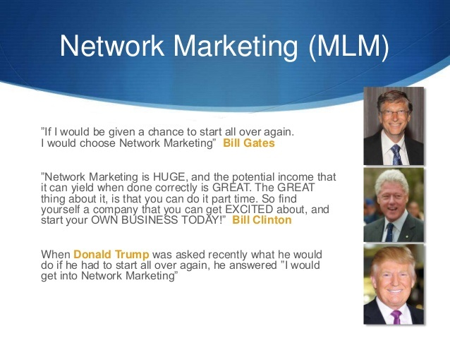 $500k income within 1 year, 4000aweek.com, a2zpublicity.com,