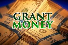 up to $5 million grants money, ibf-alliance.com, a2zpublicity.com